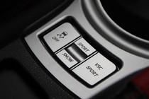 新型トヨタ86