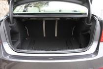 新型BMW3シリーズ