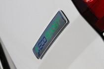 フォード エクスプローラーEcoBoost(エコブースト)