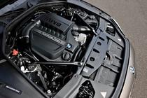 BMW6シリーズ グランクーペ