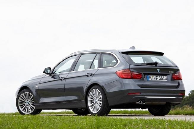 BMW bmw 3シリーズ ディーゼル 燃費 : corism.com
