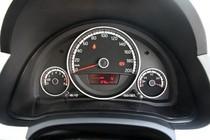 フォルクスワーゲン アップ!(VW up!)