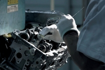 2013年日産GT-R