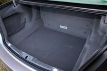 BMW ActiveHybrid 7(アクディブハイブリッド7)