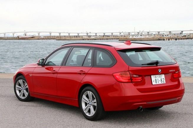 BMW : bmw 3シリーズ 燃費 ディーゼル : corism.com