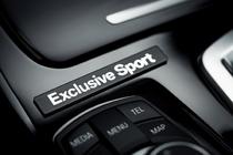 BMW 5シリーズExclusive Sport(エクスクルーシブ・スポーツ)新車情報・購入ガイド