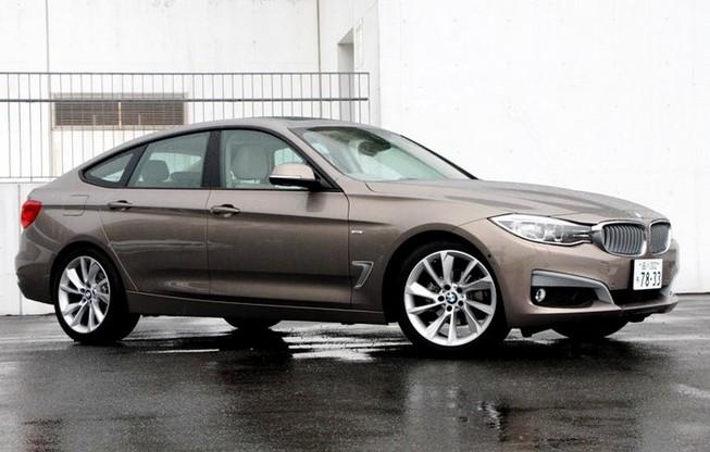 BMW bmw 3シリーズグランツーリスモ価格 : corism.com