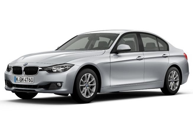 BMW : bmw 3シリーズ 価格 値引き : corism.com