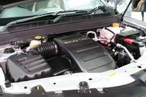 バンコク国際モーターショーレポート 急成長するタイの自動車...