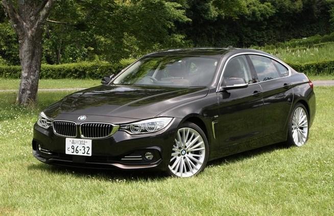 BMW bmw 6シリーズグランクーペ試乗 : corism.com