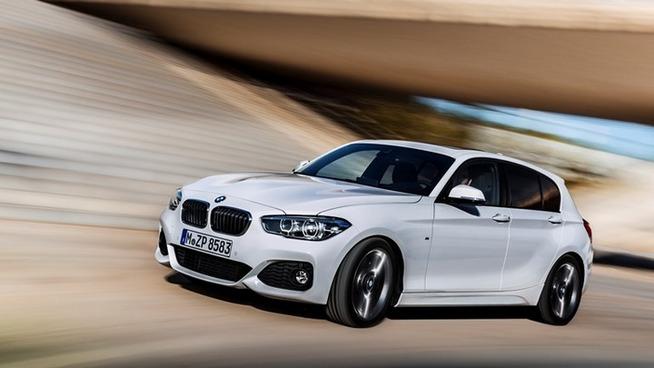 BMW bmw 1シリーズ ドイツ 価格 : corism.com