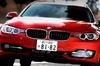 BMW 320d BluePerformance長期評価レポート