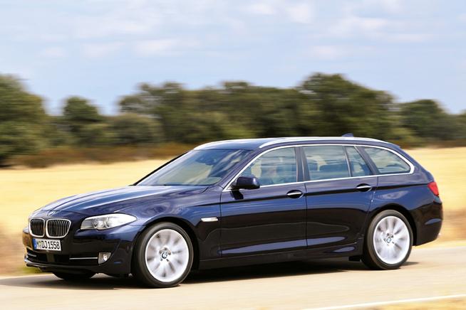 ニュース・トピックス [CORISM] – 最新新車情報、新車評価サイト ...