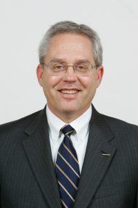 グレッグ・ ケリー代表取締役社長