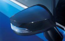 スバル レヴォーグ特別仕様車1.6GT EyeSight V-SPORT