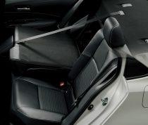 新型トヨタ カローラ,カローラツーリング,カローラスポーツ