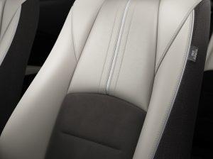 マツダ2特別仕様車 White Comfort