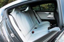 BMW M8グラン・クーペ