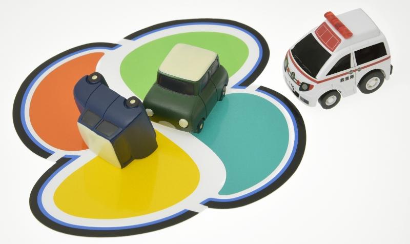 最新の予防安全装備装着車で暴走を回避?「こうすれば高齢者事故...
