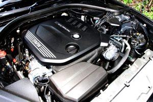 BMW 3シリーズ(G20型)